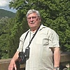 Grigory Levin, 65, г.Людвигсхафен-на-Рейне