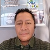 Rolando Gonzalez, 49, г.Прово