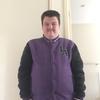 Alex, 31, г.Голд-Кост