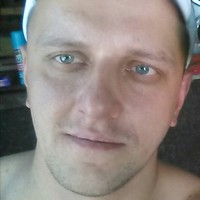 Дмитрий, 36 лет, Близнецы, Барнаул