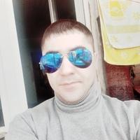 Зейналов, 31 год, Лев, Железнодорожный