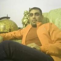 Гарик, 34 года, Лев, Москва