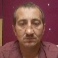 Александр, 40 лет, Рак, Красноярск
