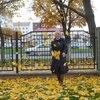 Лариса, 53, г.Дубровно