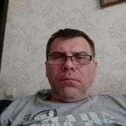 Андрей 50 Подольск