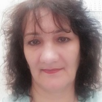 Ольга, 50 лет, Козерог, Краснодар