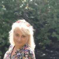 Светлана, 52 года, Водолей, Томск