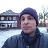 Дима, 33, г.Лейпциг