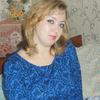 Светлана, 43, г.Каменногорск