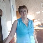 Анна 49 Ростов-на-Дону