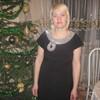 Татьяна, 32, г.Абаза