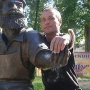 Олег 45 Санкт-Петербург