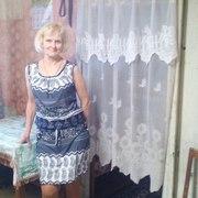 Галина 67 Пикалёво