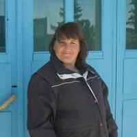 Наталья, 46 лет, Стрелец, Славгород