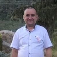 андрій, 40 лет, Козерог, Бережаны