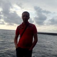 Андрей, 41 год, Рыбы, Игарка