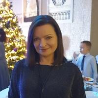 Ирина, 49 лет, Козерог, Москва