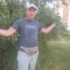 Павел, 40, г.Омсукчан