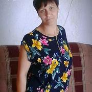 Ирина 42 Бокситогорск