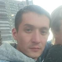 Kres, 33 года, Телец, Москва