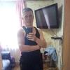 Леонид, 27, г.Вяземский