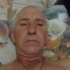 Владимир, 55, г.Бреды