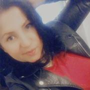 Луиза 33 Астрахань