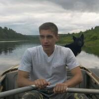 Николай, 27 лет, Стрелец, Краснодар