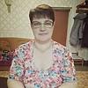 Галина, 45, г.Яренск