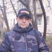 Дмитрий Тимошенин 45 Сергиев Посад