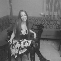 Мария, 31 год, Весы, Новосибирск