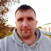 Nikolay 41 Москва