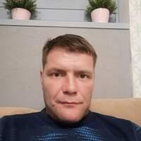 Евгений, 37 лет, Дева, Екатеринбург