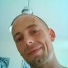 Steven, 41, г.Ланден