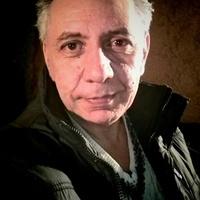 ВИТАЛИЙ, 59 лет, Водолей, Киев