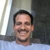 John, 39, г.Орландо