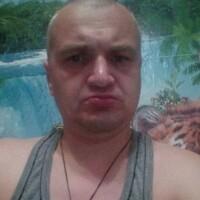 Слава, 41 год, Козерог, Киров