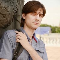 Роман, 39 лет, Весы, Москва
