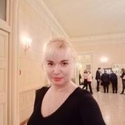 Наталья 40 Москва