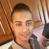 Igor, 26 лет, Дева, Кикинда