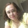 Angeline, 31, г.Калгари