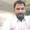Mourya, 34, г.Хайдарабад