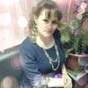 Надежда, 44, г.Алапаевск