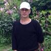 ЛЕОНИД, 49, г.Первомайск