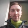 Aleks, 35, г.Podgórze