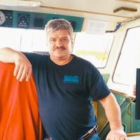 Alex, 57 лет, Водолей, Архангельск
