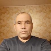 Шухрат Рахмонкулов 53 Саранск