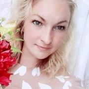 Екатерина Дорогий 29 Красноярск