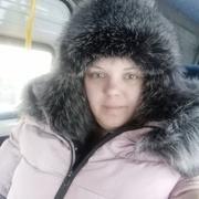 Мария 36 Невьянск