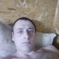 Андрій, 28 лет, Стрелец, Киев